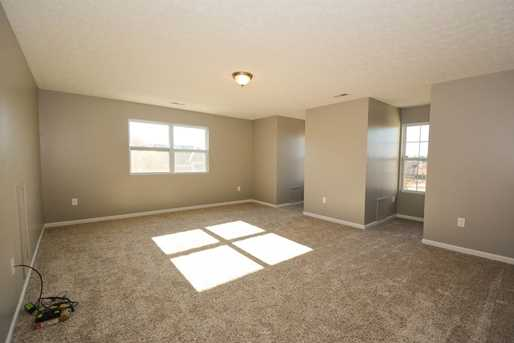 7270 Hargus Drive - Photo 22