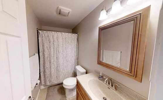 6675 Evelyn Drive - Photo 14