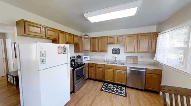 6675 Evelyn Drive - Photo 4