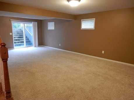 256 Forest Edge Drive - Photo 20