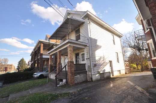 2431 Robertson Avenue - Photo 22
