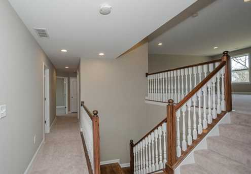 704 Harper Lane #9 - Photo 14