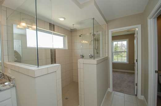 704 Harper Lane #9 - Photo 18