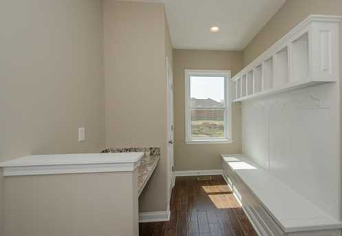 704 Harper Lane #9 - Photo 12