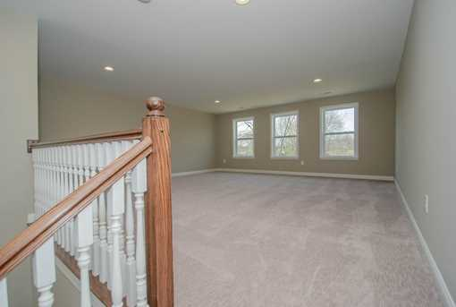 704 Harper Lane #9 - Photo 22