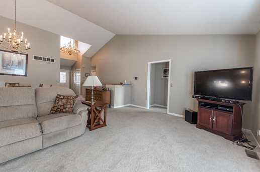 5812 Harbour Pointe Drive #7 - Photo 14