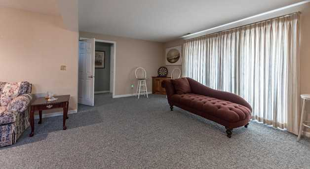 5812 Harbour Pointe Drive #7 - Photo 22