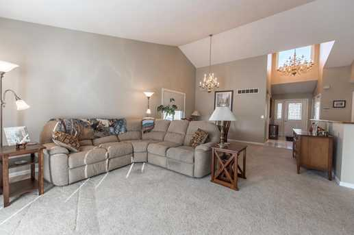 5812 Harbour Pointe Drive #7 - Photo 2