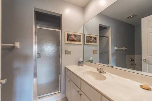 5812 Harbour Pointe Drive #7 - Photo 18