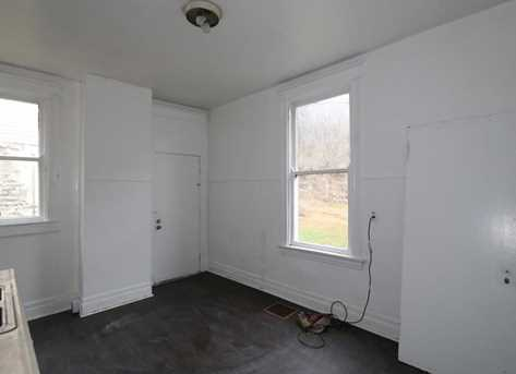 2708 River Road - Photo 12