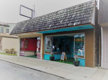 3505 Harrison Avenue - Photo 1