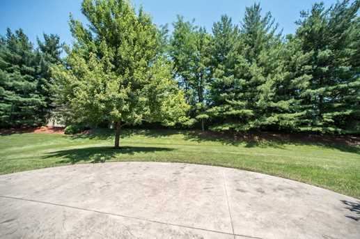 10567 Stablehand Drive - Photo 24