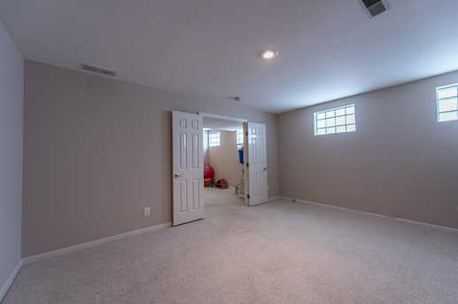10567 Stablehand Drive - Photo 20