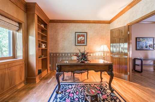 10567 Stablehand Drive - Photo 12