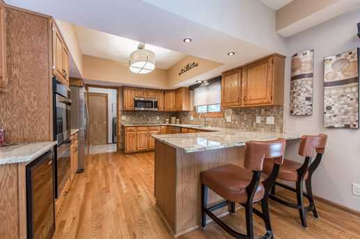 10567 Stablehand Drive - Photo 6
