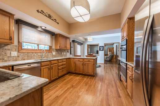 10567 Stablehand Drive - Photo 8