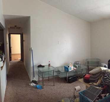 2435 Montana Ave #18 - Photo 2