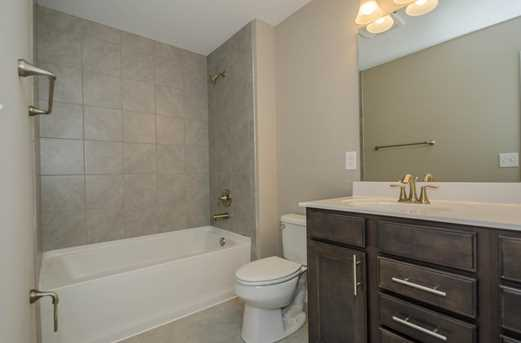 3745 Silver Queen Court #114 - Photo 24