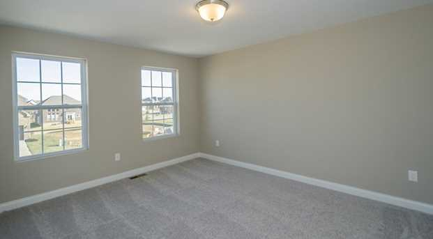 3745 Silver Queen Court #114 - Photo 20