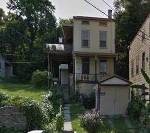 2345 Wilder Avenue - Photo 1