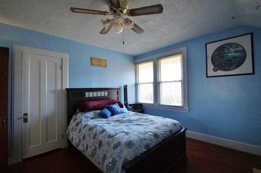 1659 Kellywood Avenue - Photo 12