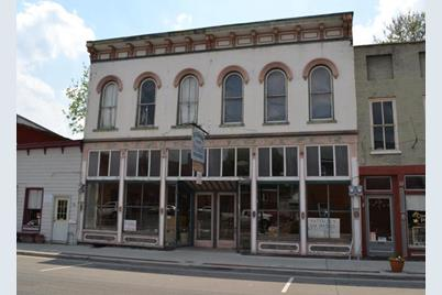 13 N Second Street - Photo 1