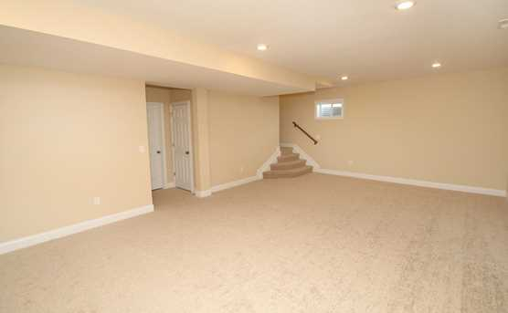 4598 Ashfield Place - Photo 22