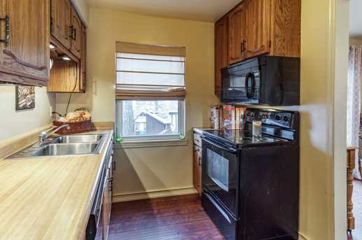 5571 Clearview Avenue - Photo 8