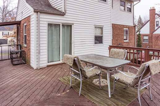 5571 Clearview Avenue - Photo 24