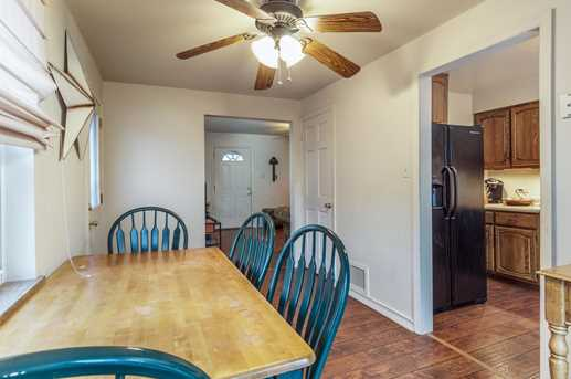 5571 Clearview Avenue - Photo 6