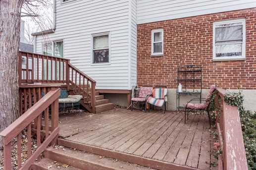 5571 Clearview Avenue - Photo 22