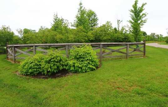 32 Twin Fences - Photo 16