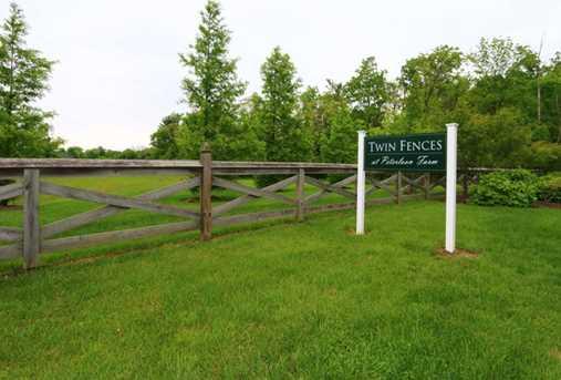 32 Twin Fences - Photo 14