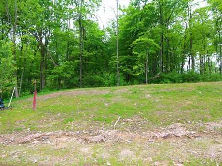 35 Twin Fences - Photo 4