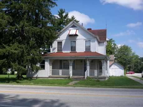 73 E Pike Street - Photo 2