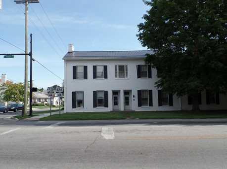 200 E Main Street - Photo 22