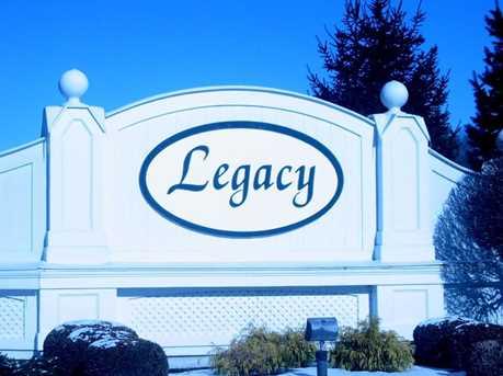352 Legacy Way #10 - Photo 22