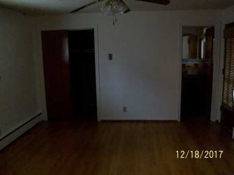1740 Adams Road - Photo 10