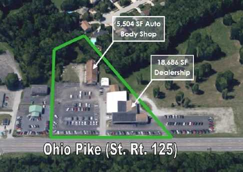 1065 Ohio Pike - Photo 1
