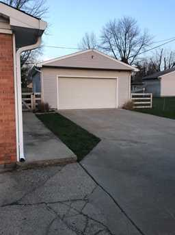 3746 Sterling Drive - Photo 4
