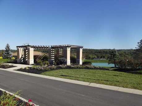 173 Vista View Circle - Photo 4