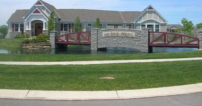 7911 Oak Bridge Way #1-102 - Photo 2