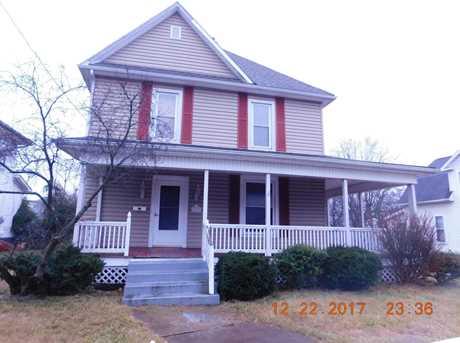 470 N Spring Street - Photo 1