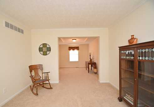10751 Carolina Pines Drive - Photo 4