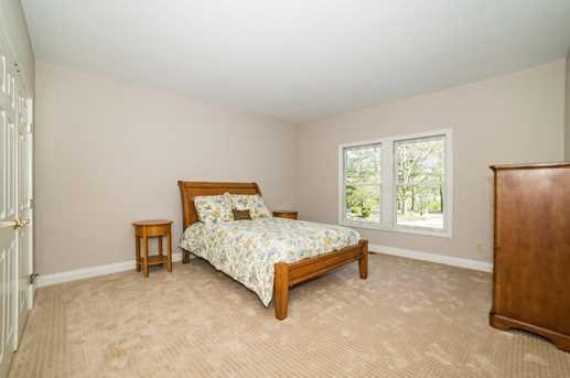 6634 Ridgeview Court - Photo 18