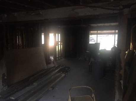 9084 Arrowhead Court - Photo 12