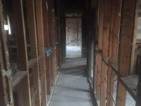 9084 Arrowhead Court - Photo 4