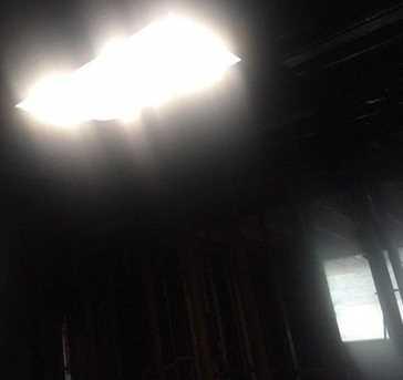 9084 Arrowhead Court - Photo 6