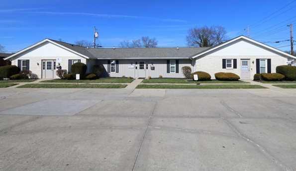 5161 Pleasant Avenue - Photo 1