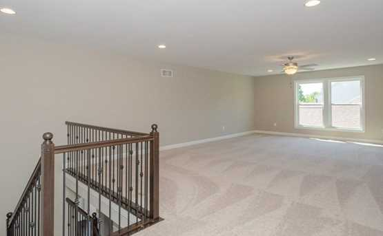7420 Pickway Drive - Photo 22